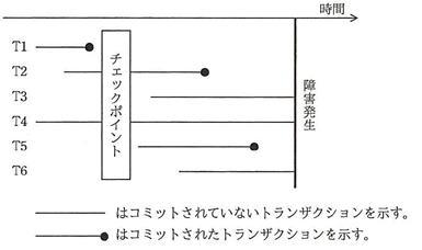 image28AkiOuyou30