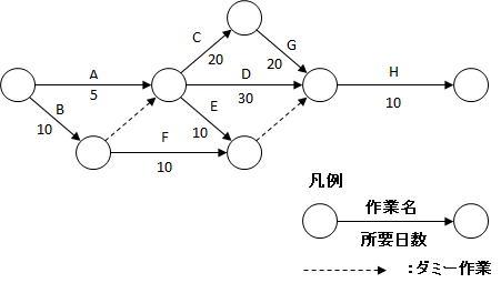 image31HaruOuyou53