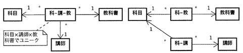 image292112