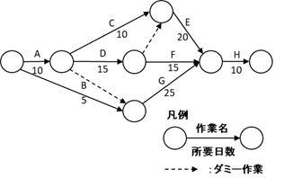 image30AkiKihon52