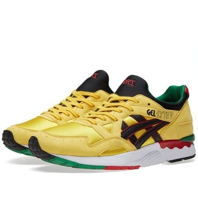 01-05-2015_asics_gellytev_jamaica_yellow_am_1