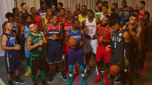 Nike_NBA_Event_Launch_Group_Photo_native_600