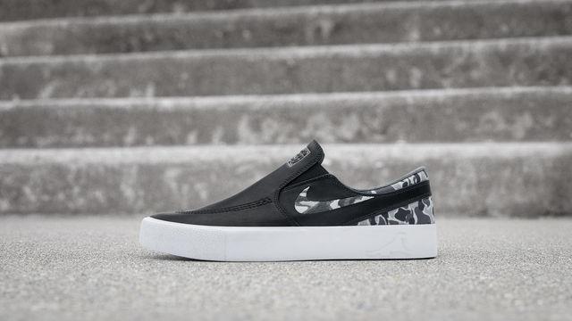 Nike_FeaturedFootwear_Janoski_RM_Slip_Matriz_hd_1600