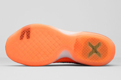 nike-kobe-10-elite-low-chester-release-details-06