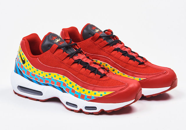 Nike-Air-Max-95-Baltimore-Home-CD7787-600-Release-Date