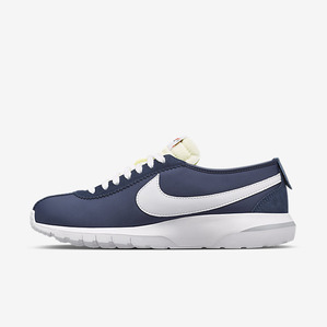 Fragment-Design-x-Nike-Roshe-Run-Cortez-SP-806964_410_C_PREM