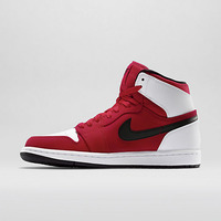 AIR-JORDAN-1-RETRO-HIGH-332550_601_C_PREM