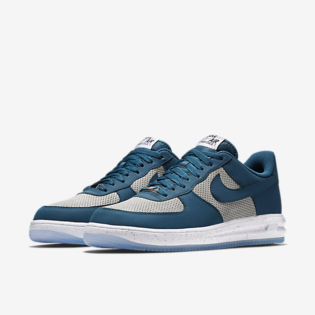 NIKE-LUNAR-FORCE-1-14-654256_401_E_PREM