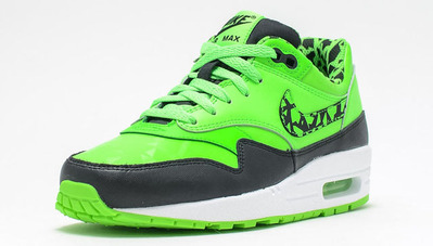 nike-air-max-1-fb-neymar-green-2