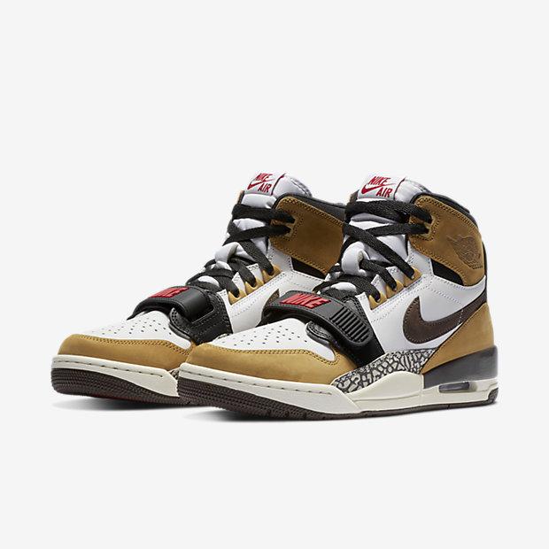 Air-Jordan-7-Retro-Mens-Shoe-AV3922_102_E_PREM