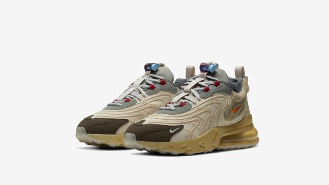 Nike_x_Travis_Scott_Air_Max_27006