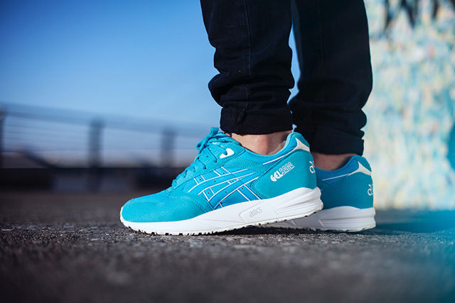 asics-tiger-summer-kite-gel-lyte-iii-gel-saga-4