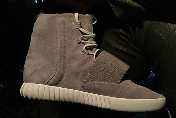 adidas-yeezy-boost-first-look