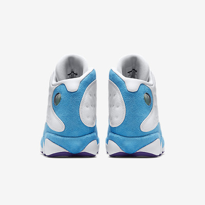 Air-Jordan-7-Retro-Mens-Shoe-807504_107_F_PREM