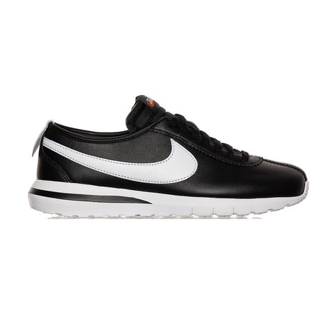 roshe-cortez-nm-sp (1)