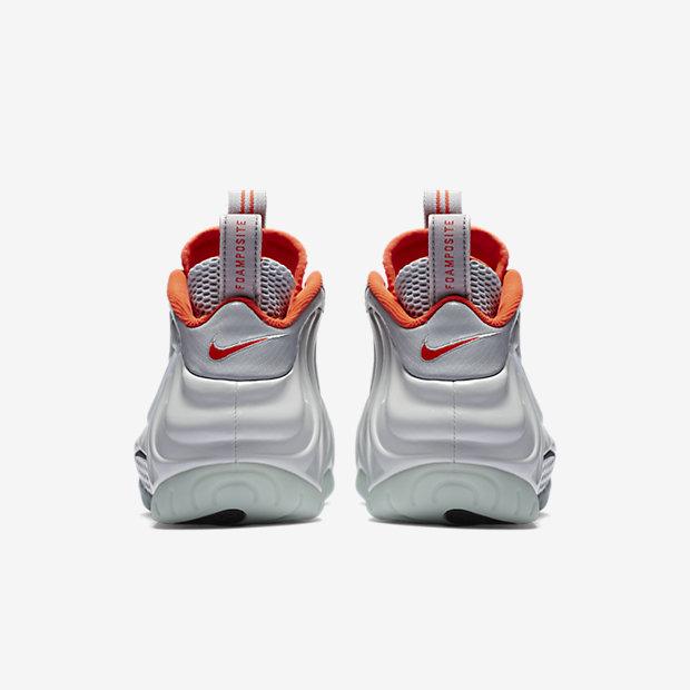 Air-Jordan-7-Retro-Mens-Shoe-616750_003_F_PREM