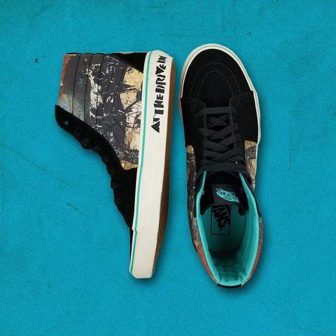 ATDI-Interalia-Vans-Shoes-Main-2_1024x1024