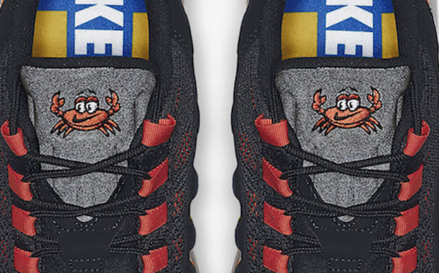 nike-air-max-95-crab-cd7792-001-release-date