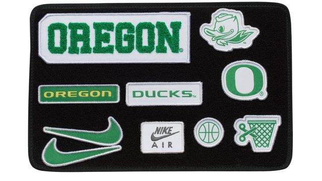 ncaa-nike-air-force-1-by-you-oregon