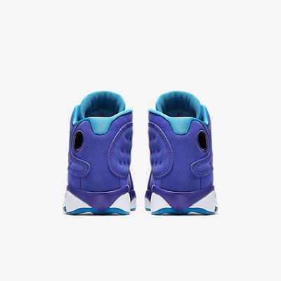 Air-Jordan-7-Retro-Mens-Shoe-824246_405_F_PREM