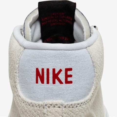 Nike-ST-Blazer-4