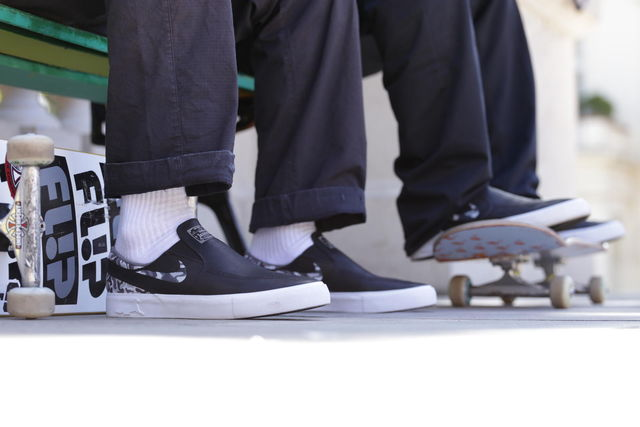 NikeSB_ZoomJanoskiSlip_Matriz_3_native_1600