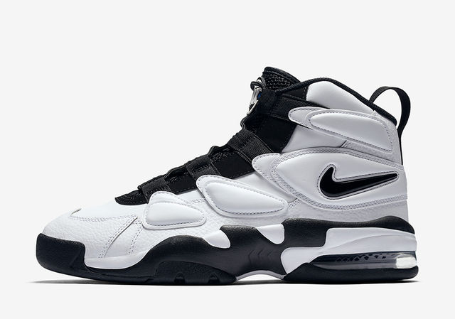nike-air-max-2-uptempo-white-black-summer-2017-02