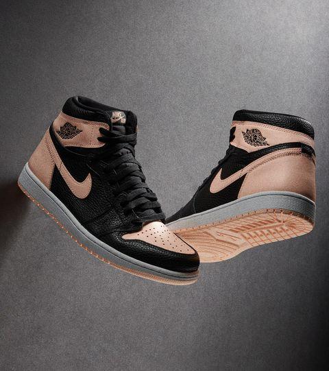 Jordan-Air-Jordan-1-Retro-High-