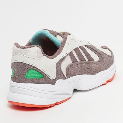adidas_yung_1_solebox_smu_1060358_5186 (1)