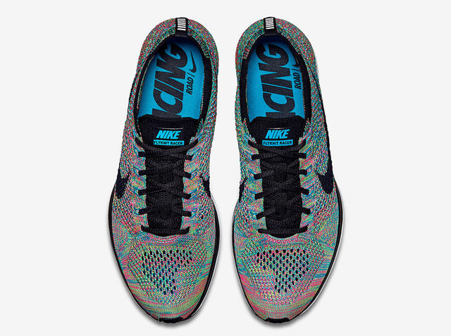 nike-flyknit-racer-multi-color-returning-05