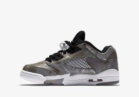 Air-Jordan-7-Retro-Mens-Shoe-819951_003_C_PREM