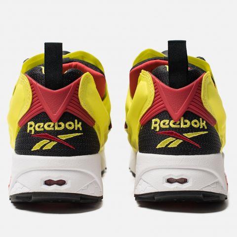 reebok5