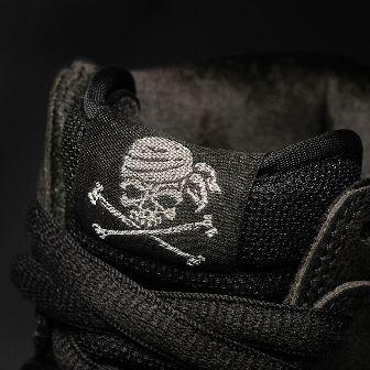 Nike-SB-Dunk-High-Pro-Spot-4