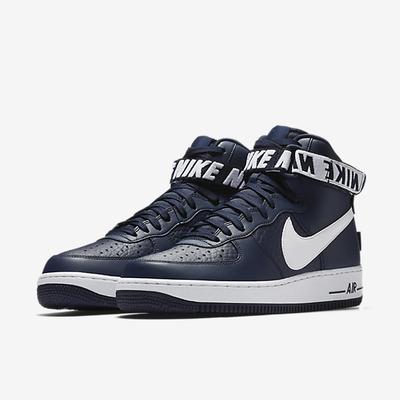 air-force-1-high-07-nba-mens-shoe (1)