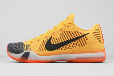 nike-kobe-10-elite-low-chester-release-details-02