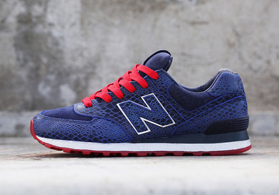bait-new-balance-574-cobra-commander-8