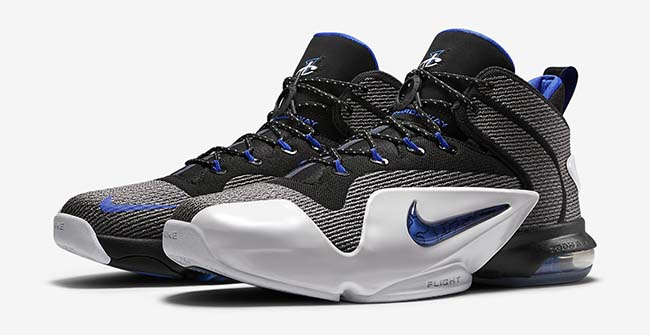 nike-penny-6-sharpie-official