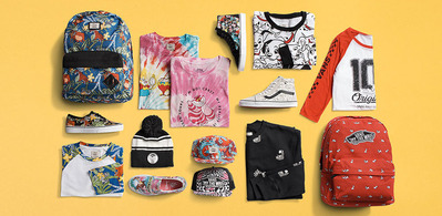 disney-vans-holiday-2015-young-at-heart-collection-01