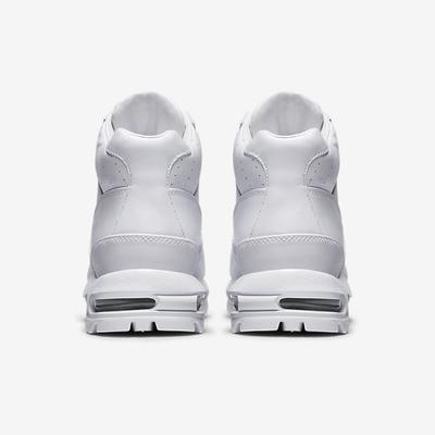 Supreme-x-Nike-GTS-822206_111_F_PREM