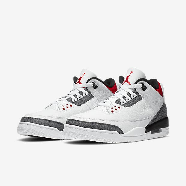 Air-Jordan-3-Retro-SE-T-Mens-Shoe-CZ6433_100_E_PREM