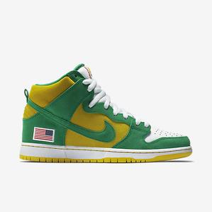 Air-Jordan-7-Retro-Mens-Shoe-305050_337_A_PREM