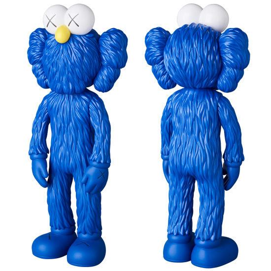 bff_blue