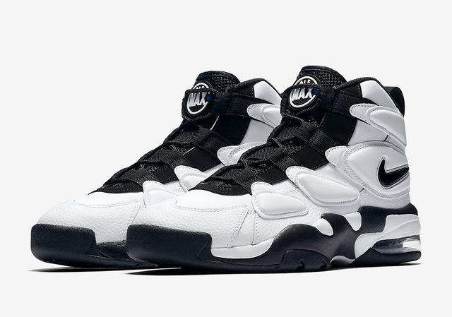 nike-air-max-2-uptempo-white-black-summer-2017-01