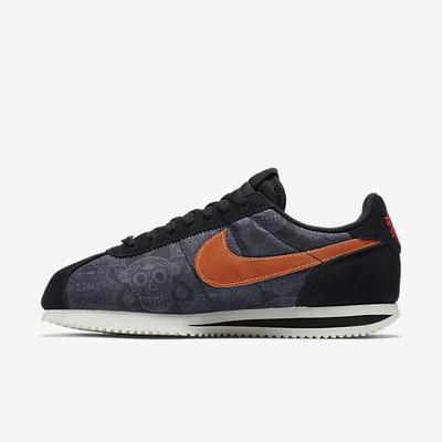 Air-Jordan-7-Retro-Mens-Shoe-816562_001_C_PREM