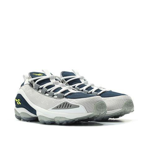 reebok-dmx-run-10-og-white-blue-yellow-v44398-3