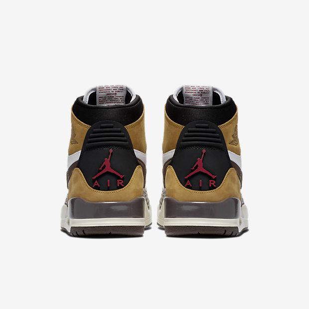 Air-Jordan-7-Retro-Mens-Shoe-AV3922_102_F_PREM