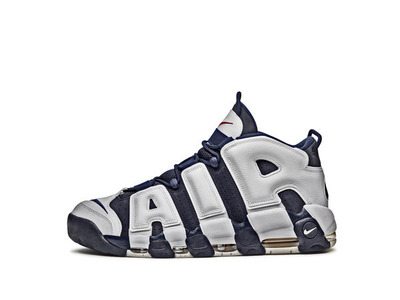 WBF12_1996_MORE_UPTEMPO_native_600