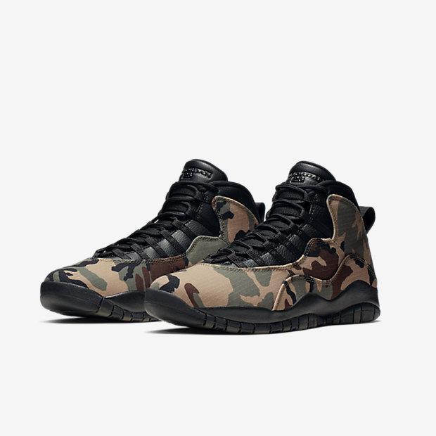 Air-Jordan-7-Retro-Mens-Shoe-310805_201_E_PREM