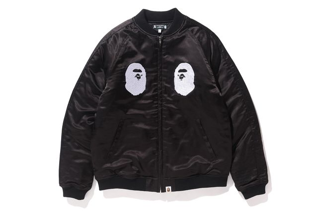 bape-a-bathing-ape-mastermind-japan-la-collection-016