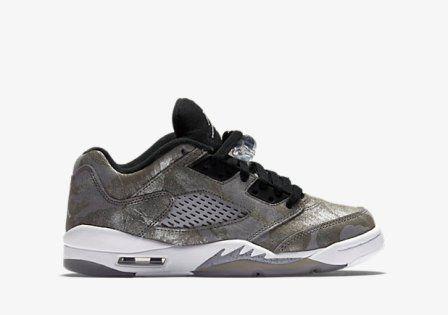 Air-Jordan-7-Retro-Mens-Shoe-819951_003_A_PREM